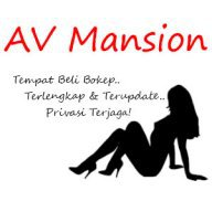 avmansion