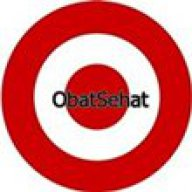 osehat
