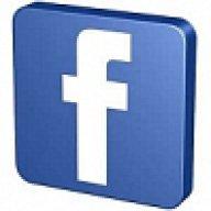 facebookeb