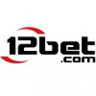 Bet12Bet