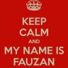 fauz4n321