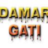 damargati